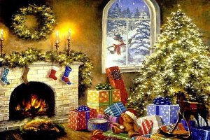 perfect-christmas-scene-1moxmp9
