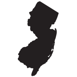 new-jersey-state-clipart-1