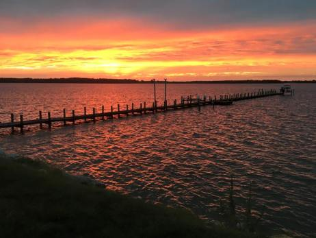 Breton Bay, St. Mary's County, MD